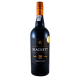 BLACKETT 30 ANOS 75CL