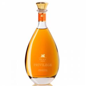 DEAU PREVILEGE Cognac