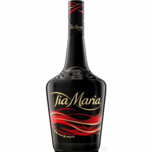 LICOR TIA MARIA 70CL