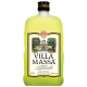 LIMONCELLO VILLA MASSA LICOR