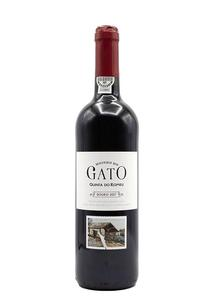 QUINTA DO ROMEU Moinho do Gato Tinto 2016