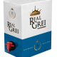 REAL GREI BOX 5L