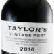 TAYLORS VINTAGE 2016 3000ML