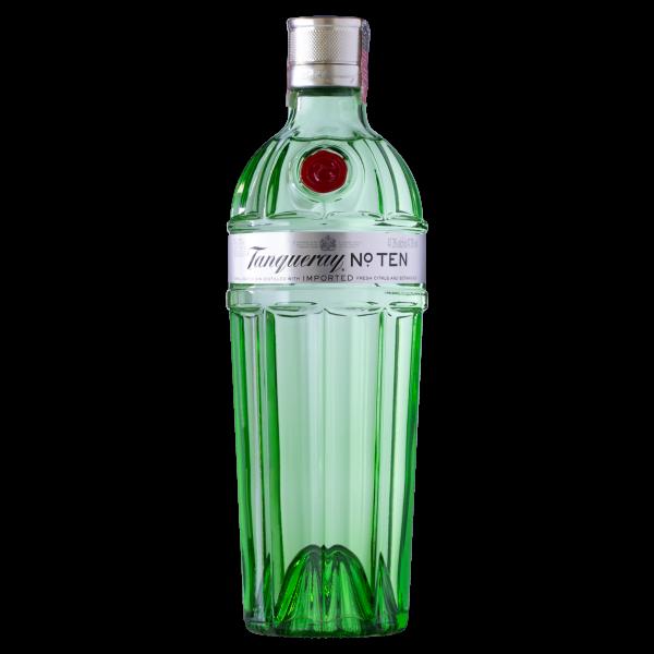 Tanqueray n. TEN Gin