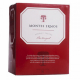 VINHO MONTES ERMOS TINTO BAG IN BOX 5LT