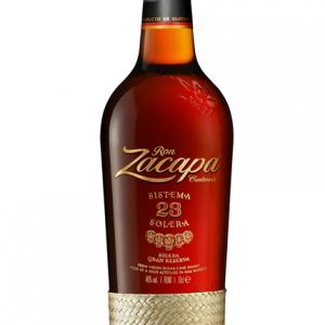 Zacapa Cent