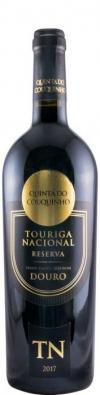 Couquinho Touriga